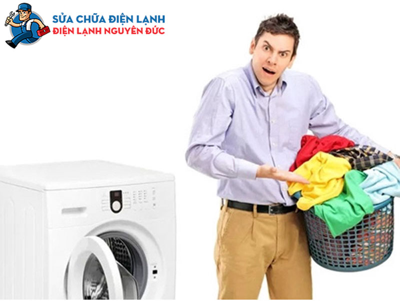 sua-may-giat-electrolux-dienlanhnguyenduc