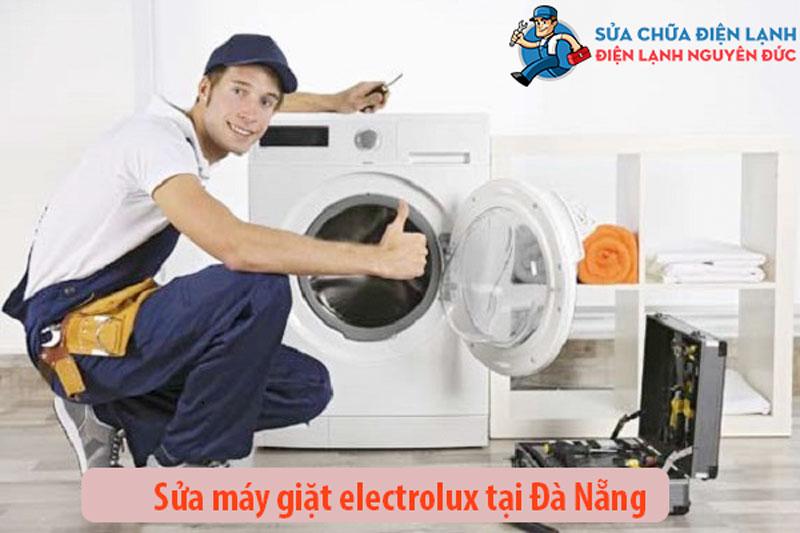 sua-may-giat-electrolux-da-nang-dienlanhnguyenduc