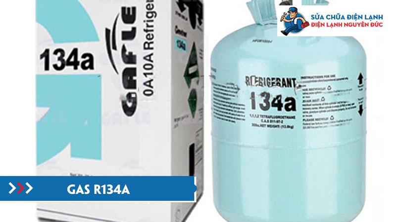 gas-r134a-dienlanhnguyenduc