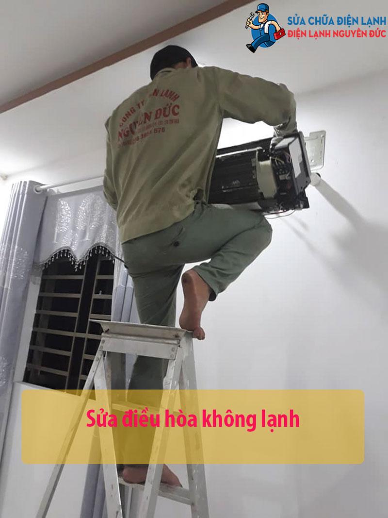 sua-dieu-hoa-khong-lanh-dienlanhnguyenduc