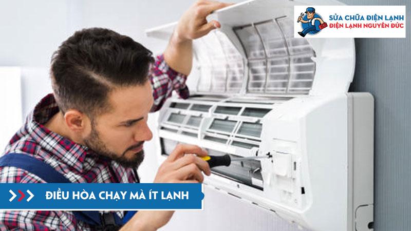 may-lanh-chay-khong-lanh