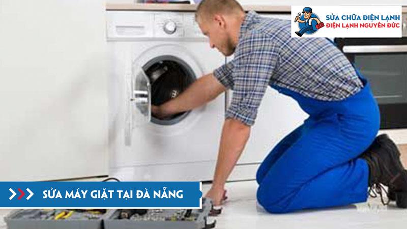 dich-vu-sua-may-giat-da-nang-dienlanhnguyenduc