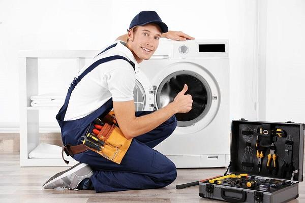 sửa máy giặt tại quận hải châu