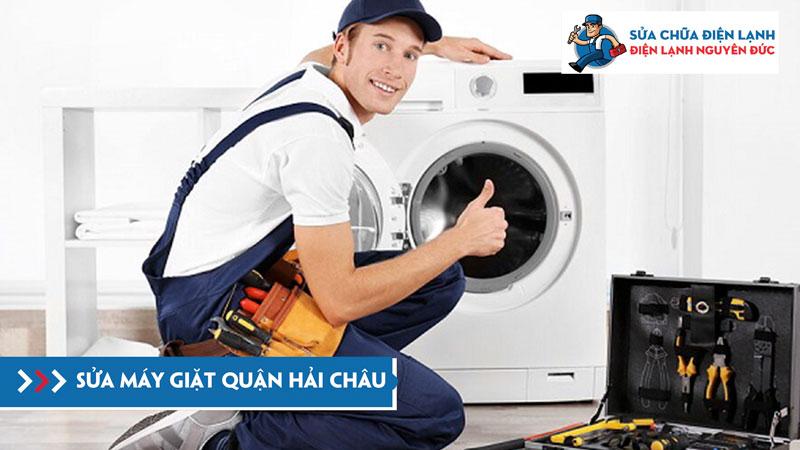sua-may-giat-tai-quan-hai-chau-da-nang-chat-luong-dienlanhnguyenduc