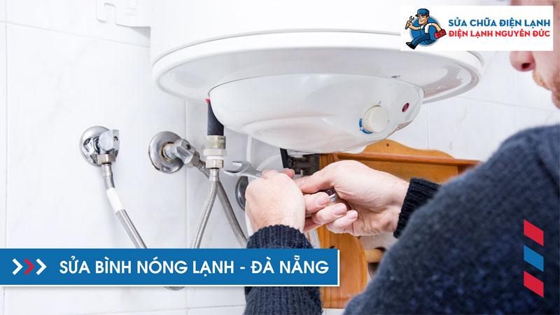 sua-may-nuoc-nong-da-nang-dienlanhnguyenduc