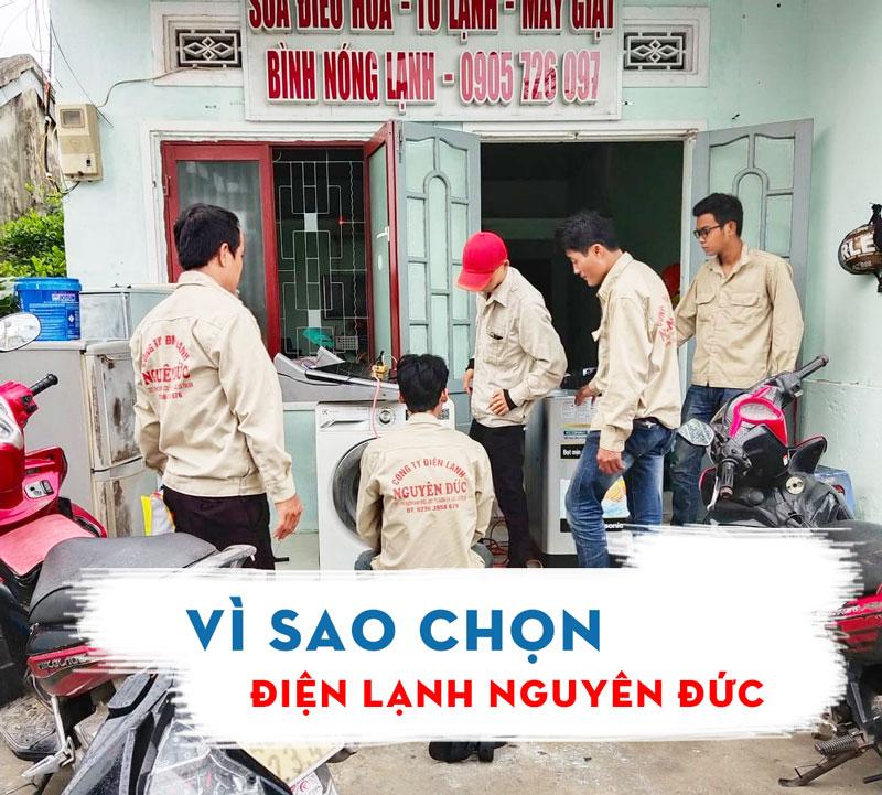 vi-chon-chon-sua-tu-lanh-tai-dien-lanh-nguyen-duc