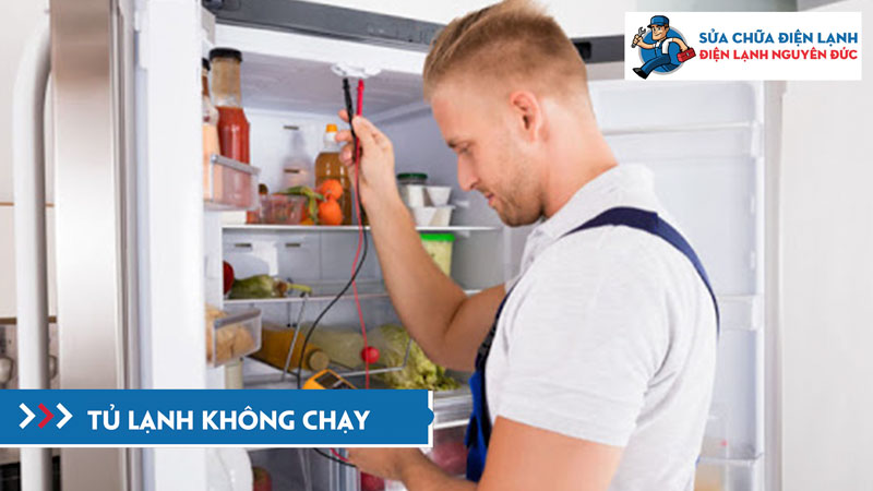 tu-lanh-khong-hoat-dong-dienlanhnguyenduc