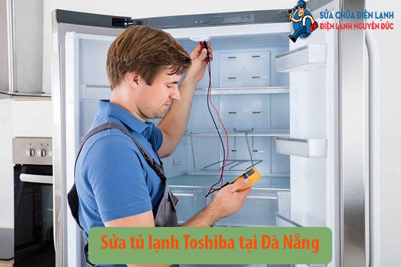 sua-tu-lanh-toshiba-tai-da-nang-dienlanhnguyenduc