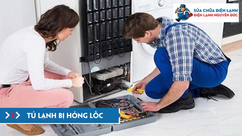 tu-lanh-hong-loc-dienlanhnguyenduc