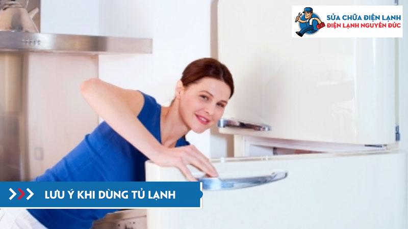 luu-y-dung-tu-lanh-dienanhnguyenduc