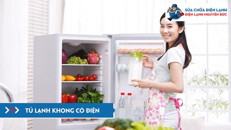tu-lanh-khong-co-dien-dienlanhnguyenduc