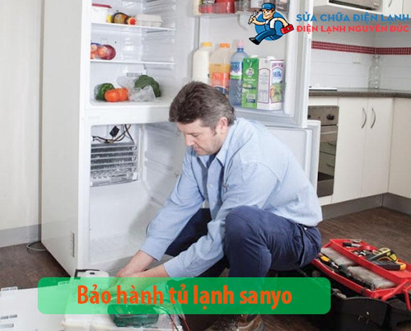 bao-hanh-tu-lanh-sanyo-dienlanhnguyenduc