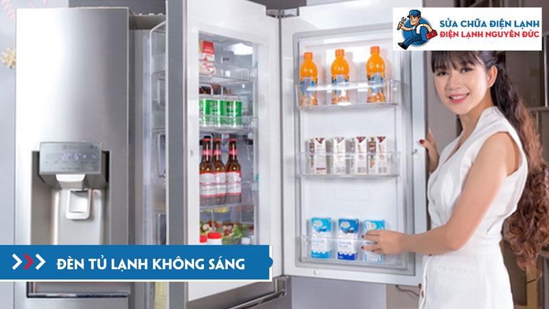 den-tu-lanh-khong-sang-dienlanhnguyenduc