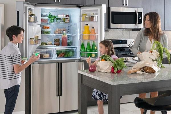 trung tâm bảo hành tủ lạnh hitachi tại đà nẵng