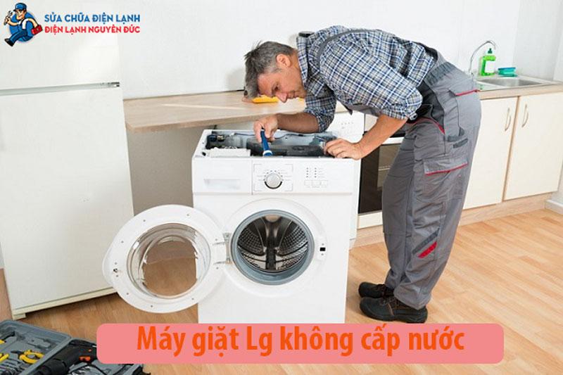sua-may-giat-lg-khong-cap-nuoc-dienlanhnguyenduc