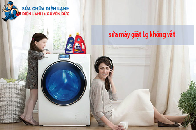 sua-may-giat-lg-khong-vat-dienlanhnguyenduc