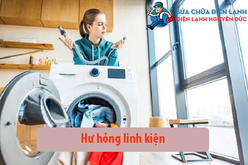 hu-hong-linh-kien-dienlanhnguyenduc