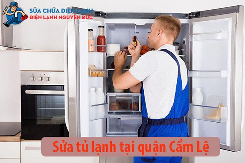 sua-tu-lanh-tai-quan-cam-le-dienlanhnguyenduc