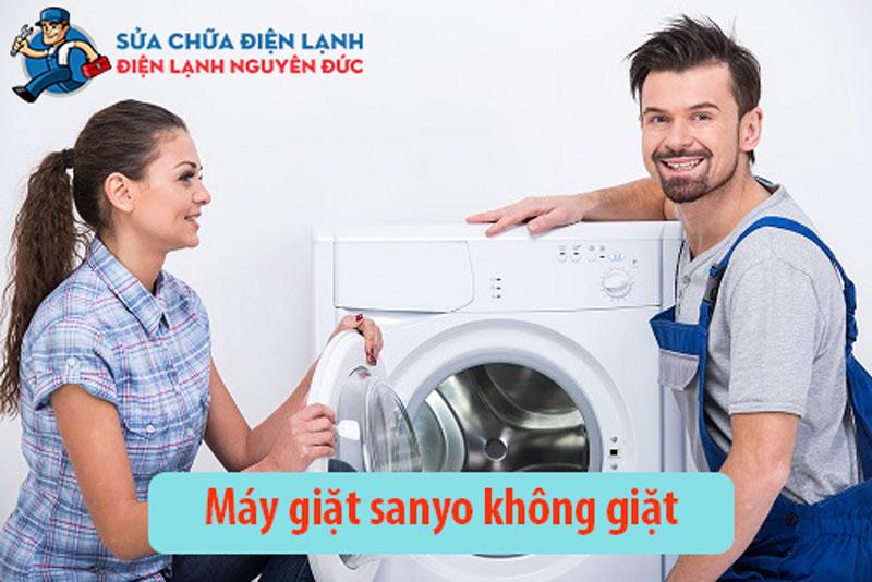 may-giat-sanyo-khong-giat-dienlanhnguyenduc
