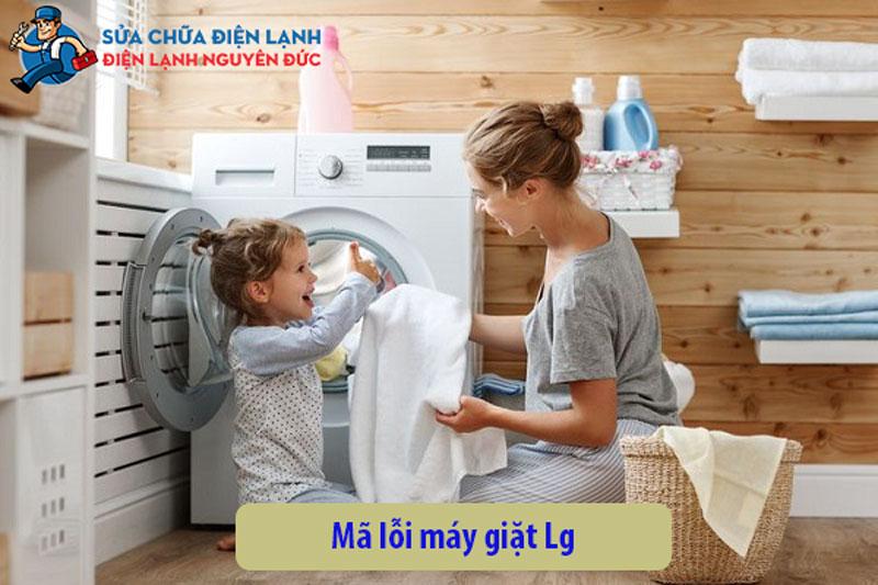 bang-ma-loi-may-giat-lg-dienlanhnguyenduc