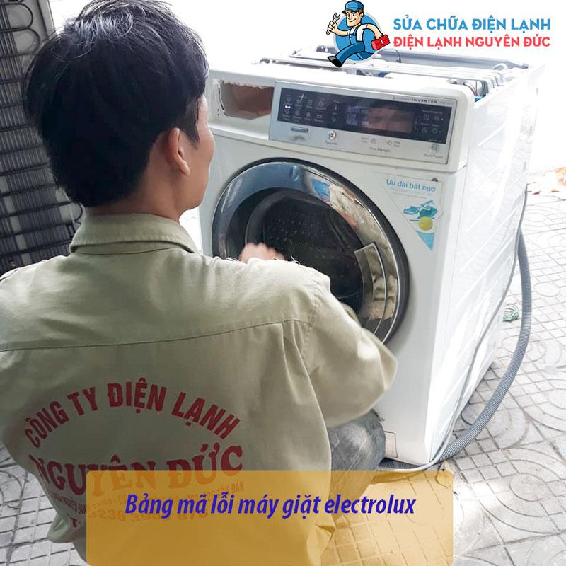 bang-ma-loi-may-giat-electrolux-dienlanhnguyenduc
