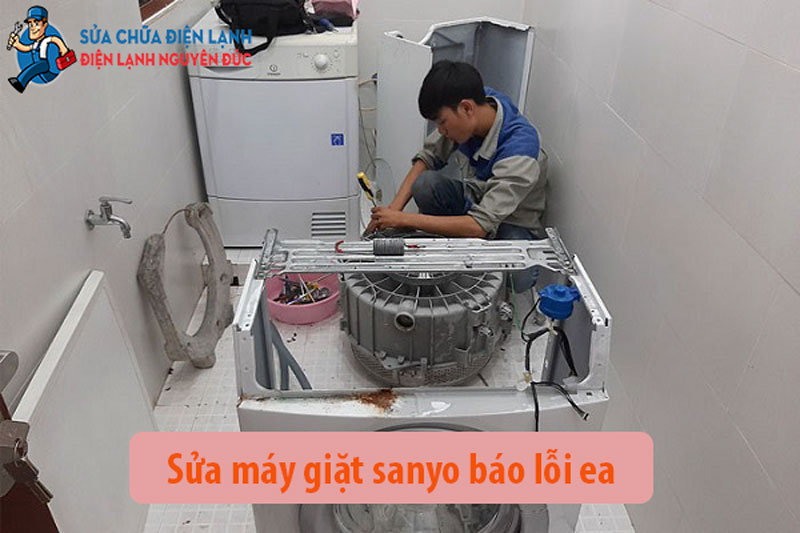 sua-may-giat-sanyo-loi-ea-dienlanhnguyenduc