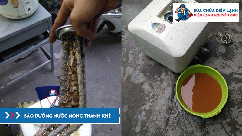 bao-duong-may-nuoc-nong-quan-thanh-khe-dienlanhnguyenduc
