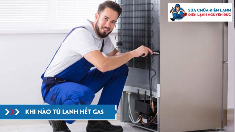 nhan-biet-tu-lanh-het-gas-dienlanhnguyenduc