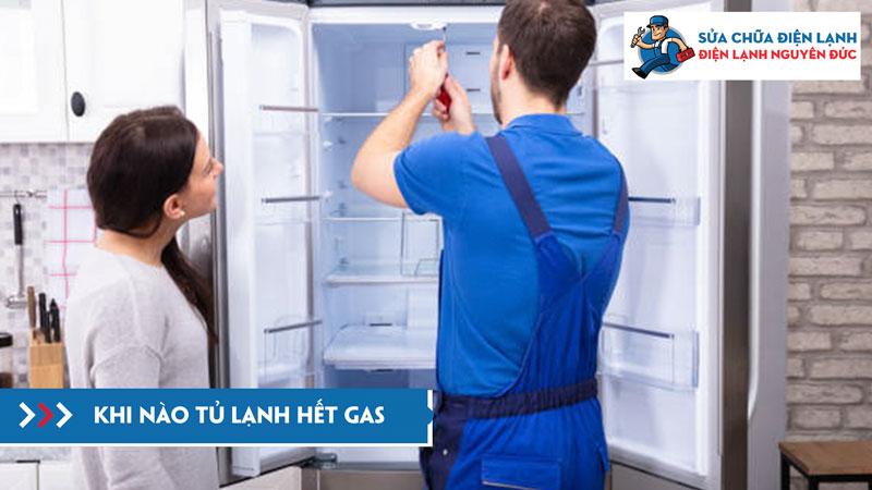 luu-y-khi-nap-gas-tu-lanh-dienlanhnguyenduc