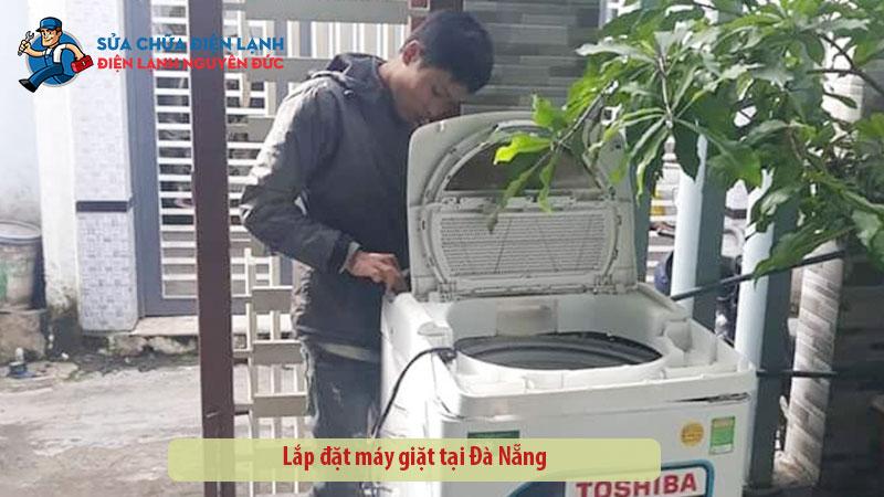 lap-dat-may-giat-tai-da-nang-dienlanhnguyenduc