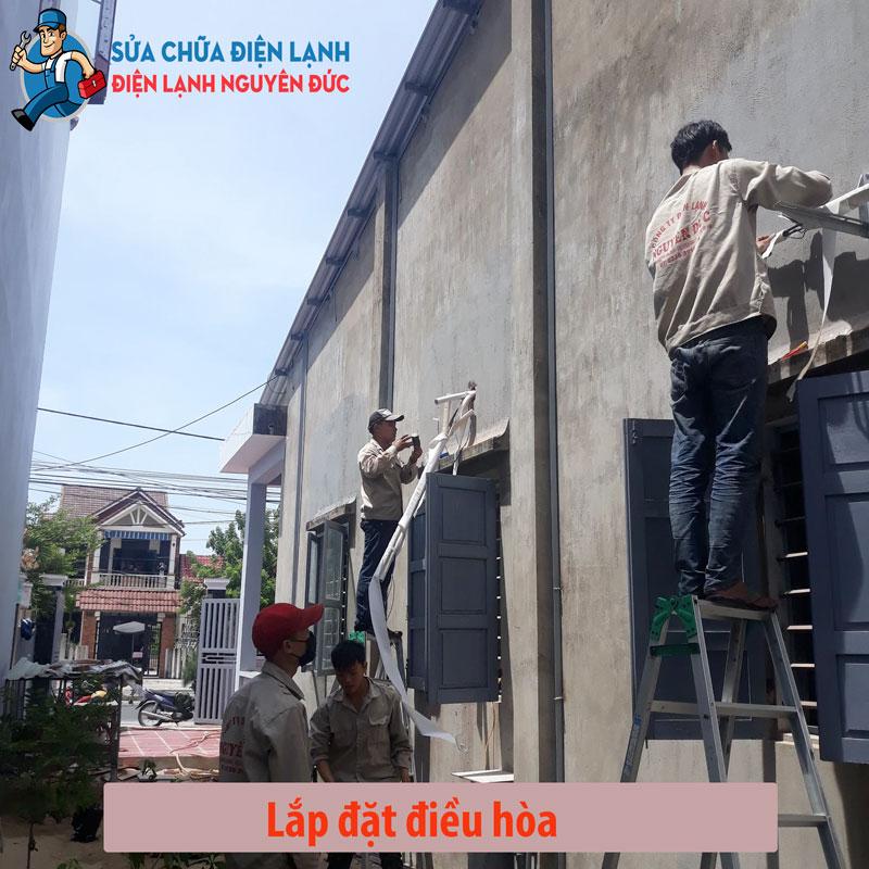 lap-dat-dieu-hoa-dienlanhnguyenduc