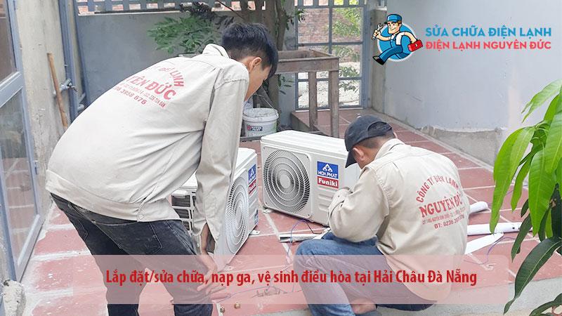 lap-dat-sua-chua-bom-ga-dieu-hoa-tai-quan-hai-chau-dienlanhnguyenduc