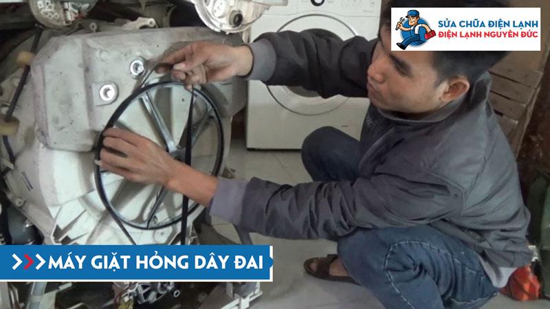 may-giat-hong-day-dai-dienlanhnguyenduc