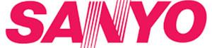 logo-sanyo-dienlanhnguyenduc