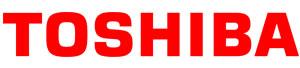 logo-toshiba-dienlanhnguyenduc