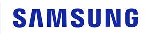 samsung-logo-dienlanhnguyenduc