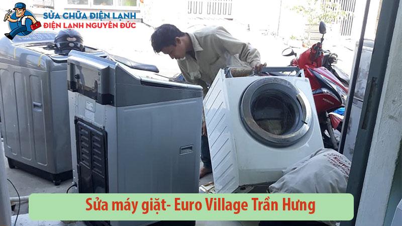 Euro-Village-tran-hung-dao-dienlanhnguyenduc