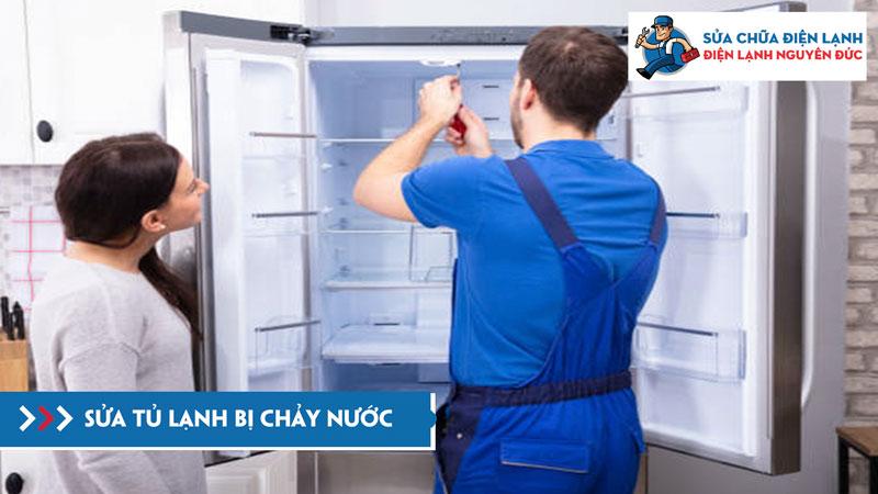 -tu-lanh-chay-nuoc-dienanhnguyenduc