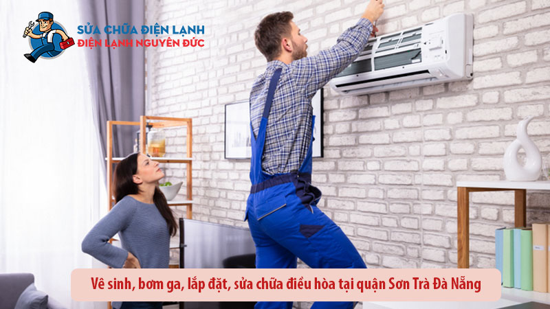 ve-sinh-bom-ga-sua-chua-dieu-hoa-quan-son-tra-dienlanhnguyenduc