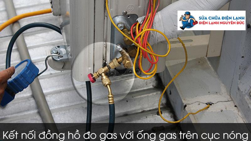 kiem-tra-gas-dienlanhnguyenduc
