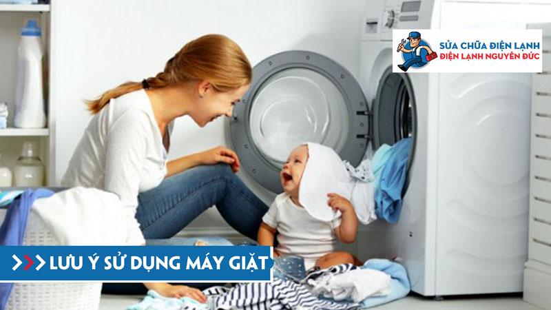 luu-y-dung-may-giat-panasonic-dienlanhnguyenduc