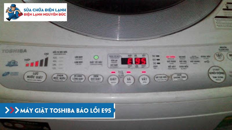 loi-e95-may-giat-toshiba-dienlanhnguyenduc