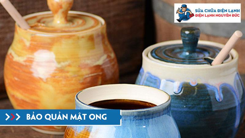bao-quan-mat-ong-bang-gom-su-dienlanhnguyenduc