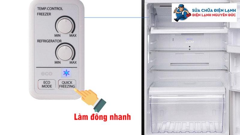 lam-dong-nhanh-dienlanhnguyenduc