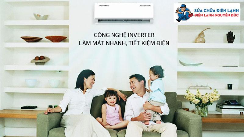 co-nen-mua-dieu-hoa-inverter-khong-dienlanhnguyenduc