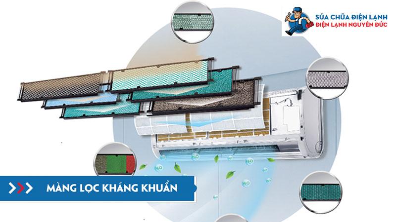 mang-loc-khang-khuan-dienlanhnguyenduc