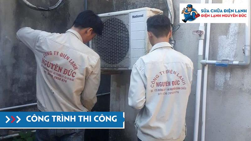 thi-cong-dieu-hoa-12-tran-hoanh