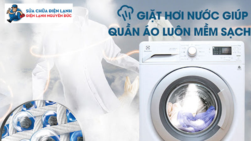 cong-nghẹ-giat-nuoc-nong-dienlanhnguyenduc