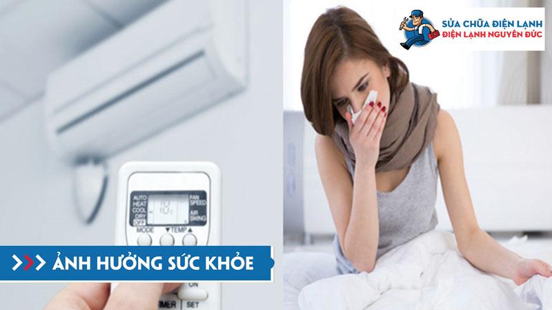 anh-huong-suc-khoe-dienlanhnguyenduc