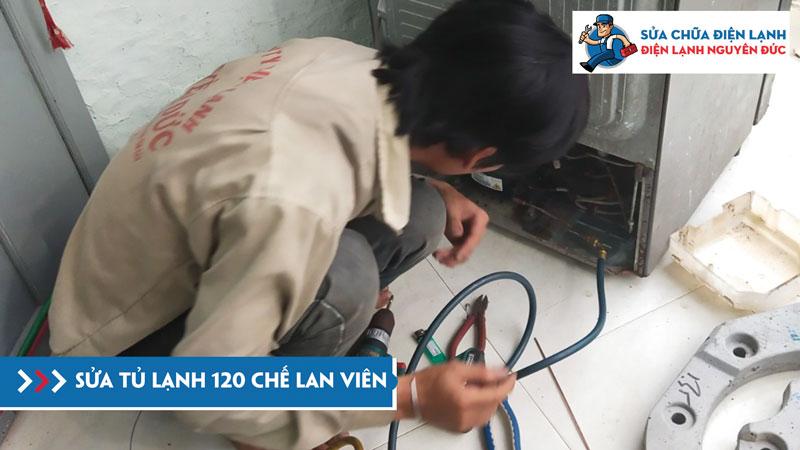 sua-tu-lanh-che-lan-vien-dielanhnguyenduc
